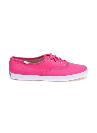 Keds Sneakers Kırmızı